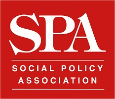 Social Policy Association